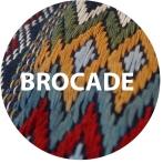 BI 3 Brocade copy