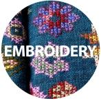 BI 4 Embriodery.jpg