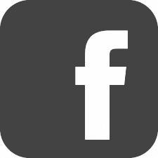facebook-square-brands