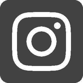 instagram-square-brands